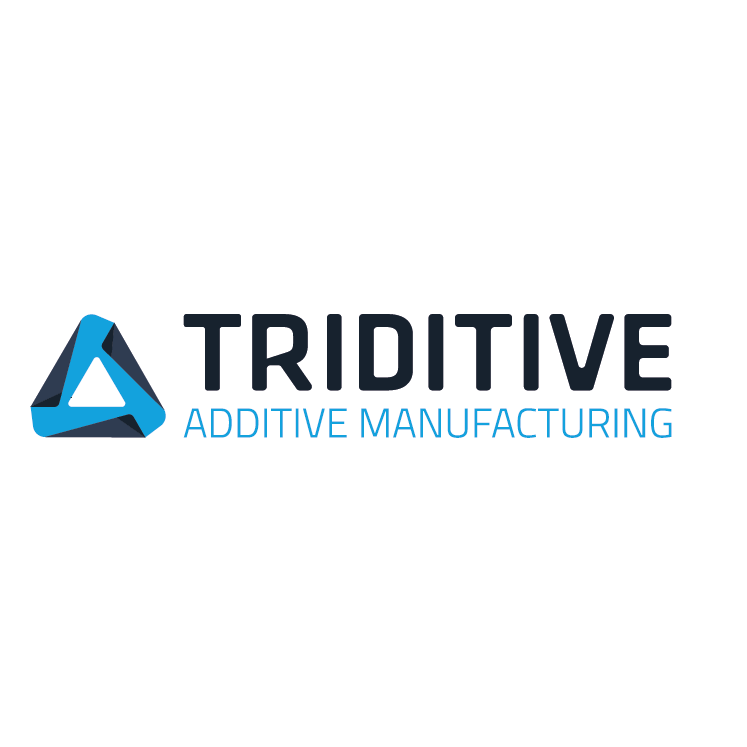 Logo Triditive
